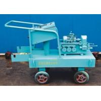 Best Product: Wire feeder wholesale