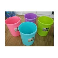 Quality Small Plastic Dustbin for sale