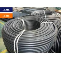 Quality PE Threading pipe for sale