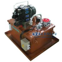 Best Rubber Industrial Hydraulic Systems wholesale