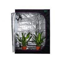 Quality Plant Grow Tent for sale