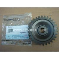 5256325 Cummins ISF Fuel pump gear