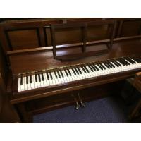 Quality BROADWOOD UPRIGHT PIANO for sale