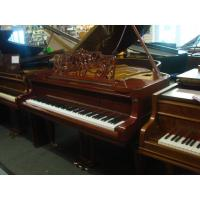 Quality EISENBERG GRAND PIANO for sale