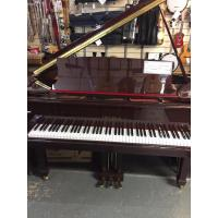 Quality STEINBACH BABY GRAND for sale