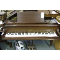 Quality ALISON `SELF-PLAYING` GRAND PIANO for sale