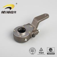 Quality kamaz slack adjuster 55113502136 for sale