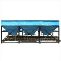 Quality Inline Batching Plants for sale