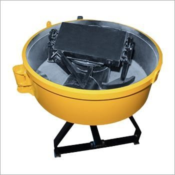 Buy Planetary Pan Mixer at wholesale prices