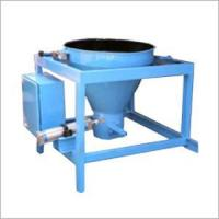Quality Weighing Hopper for Cement for sale