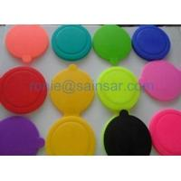 Best Mini Portable Silicone Mirror for Outdoor Makeup wholesale