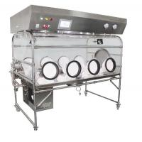 Quality Medical Equipment 06 for sale