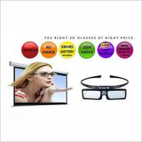 Quality Projector Accessories Product Code02 for sale