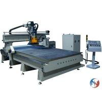 Best imarker-G25 wood engraving machine wholesale