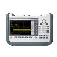 Best RF&Microwave Multifunctional Analyzer wholesale