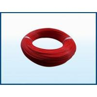 UL3239 Silicone insulated high voltage wire