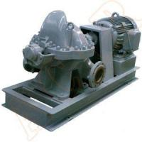 Quality HDS Series boiler feed water pump for sale