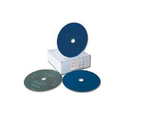 Buy Premium Zirconia Resin Fibre Discs at wholesale prices