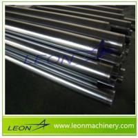 Quality Connecting Rod Bush can be customized for sale