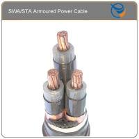 Best Steel Tape Armoured LSZH Power cable wholesale