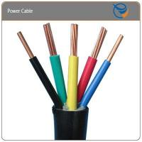Quality 1kV XLPE Insulated Power Cable Low Voltage XLPE Power Cable for sale