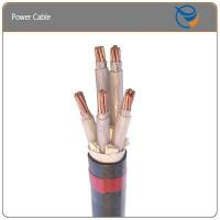 Best Low Smoke Halogen Free Cable wholesale