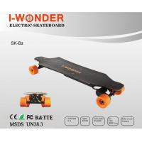 Quality SK-B2 Electric Skateboard for sale