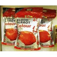 Quality Topka Red Parrot 1000G and 500G for sale