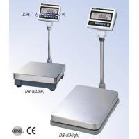 DB-II Bench scale DB-II Series