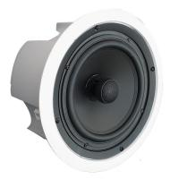 Quality Architectural Speakers CSB-808PP for sale