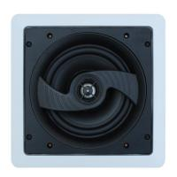 Quality Architectural Speakers WS-6.5S-25T for sale