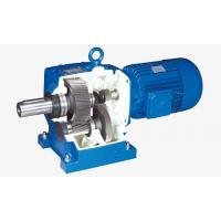 Quality R Series Helical Gear Reducer for sale