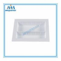 Plastic Cutlery Tray Inserts