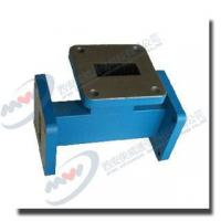Quality Waveguide ET for sale