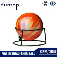 Quality AFO fire extinguisher ball for sale