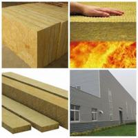 Quality High density board for sale
