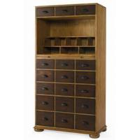 Quality T49-765 - Apothecary Desk for sale
