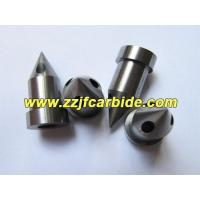 Quality Waterjet Bbrasive Cutting Nozzles for sale