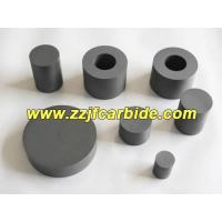 Quality Hardmetal Dies for sale