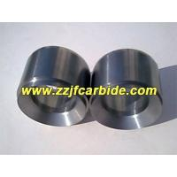 Quality Tungsten Carbide Shank Extrusion Dies for sale