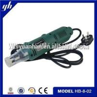 Quality Wire stripping machine/cable stripper for sale