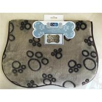 Quality Pet mat-PM-02 for sale