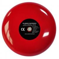 China fire fighting alarm bell on sale