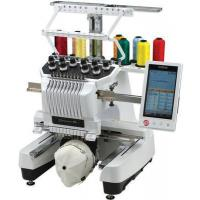 Quality Brother PR1000e Entrepreneur Embroidery Machine for sale