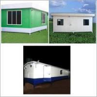 Quality Porta Cabin for sale