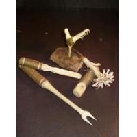 Whittling Course - Oxfordshire