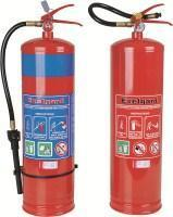 Quality Fire Fighting Equipment Fire Fighting Equipment for sale