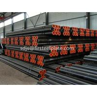 Quality JIS G3462 STBA 25 steel pipe for sale