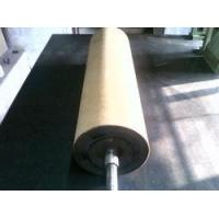 Quality Foam / Sponge Rollers Buffing Rollers for sale