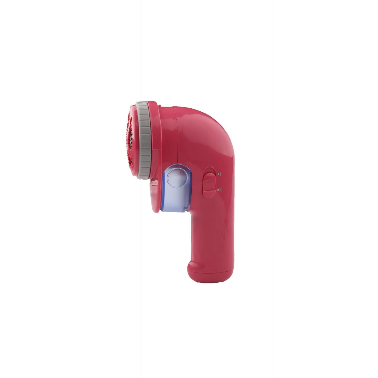 Care KC13002 Lint remover